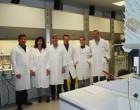 Palobiofarma invierte 1,5 M. de € en un medicamento para la fibrosis pulmonar