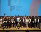 """Premio al """"Diccionario de la Innovación"""" de Zabala"""