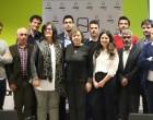 Orizont anuncia su III edición en favor del emprendimiento agroalimentario