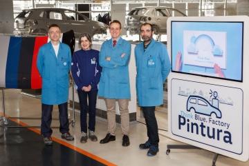 Volkswagen_ThinkBlueFactory