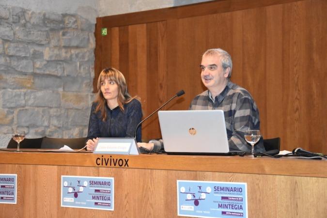 REAS_Euskadi_AyuntamientoPamplona3
