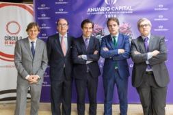 anuario-capital-madrid-ico-13