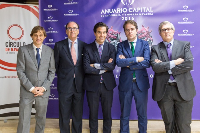 anuario-capital-madrid-ico-13