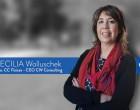 Innovar en la innovación: pautas europeas para una innovación abierta