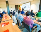 CISTEC celebra  foro en Bilbao sobre Movilidad y Virtualización de redes