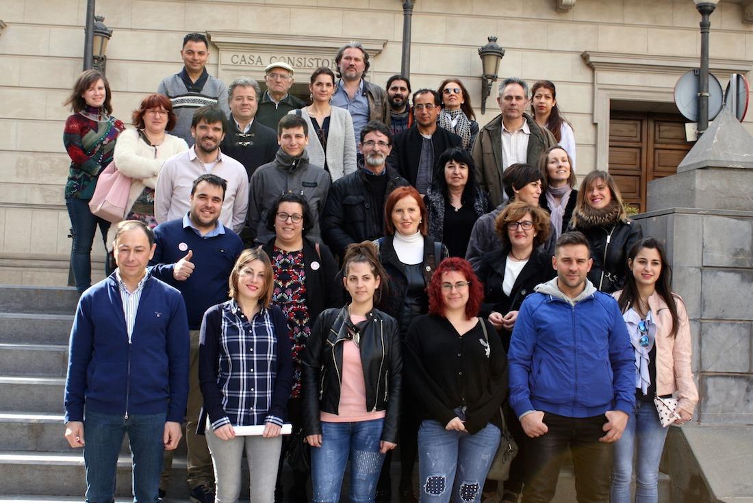 Emprendedores2016_Tudela