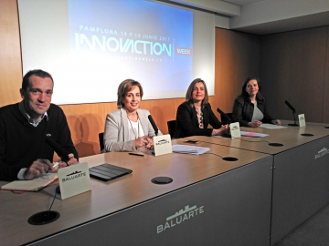 innovaction-week-rueda-prensa