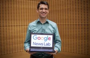 """""""Google quiere poner en orden la web mundial"""""""