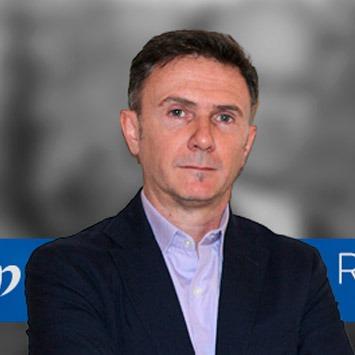 roberto-irisarri