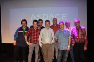 Aspace2