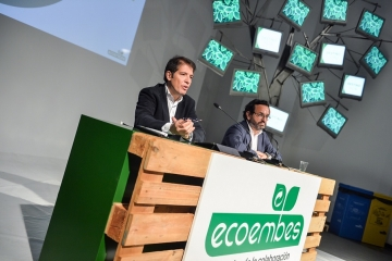 Ecoembes_ReciclajeNavarra2016_1