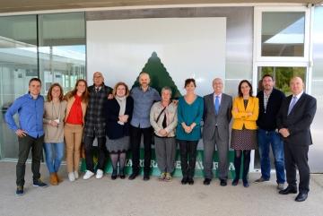 FundacionesNavarra_Asamblea