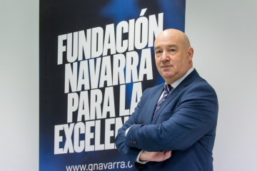FOTOGRAFÍAS: Víctor Rodrigo.