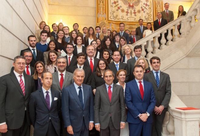 UNAV_BancoSantander_Convenio
