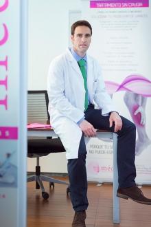 doctor-insausti