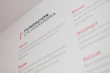 javier-fdez-valdivielso-fundacion-caja-navarra-1
