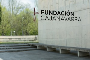 javier-fdez-valdivielso-fundacion-caja-navarra-4