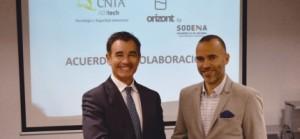 ACUERDO CNTA ORIZONT 2017