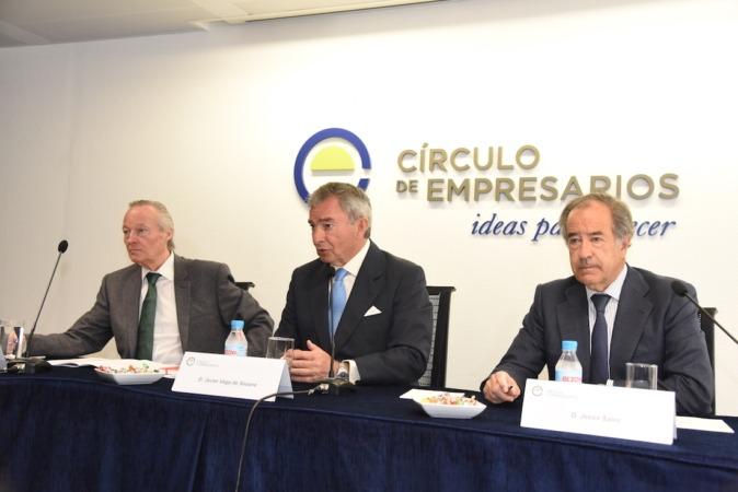 CirculoEmpresarios_JosepPique