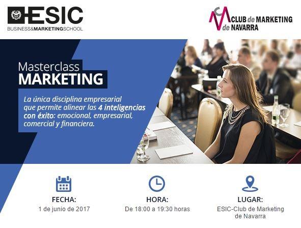 ESIC 1