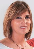 Laura Sandua