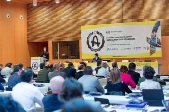 alimenta-navarra-meeting-point2017-136