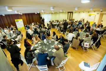 alimenta-navarra-meeting-point2017-184