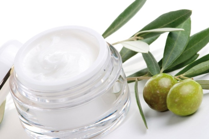 crema-aceite-oliva
