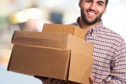 Las ayudas buscan incentivar la creación de empresas.