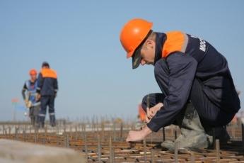 El sector de la construcción aglutina la mayoría de los siniestros graves que se producen en el trabajo.