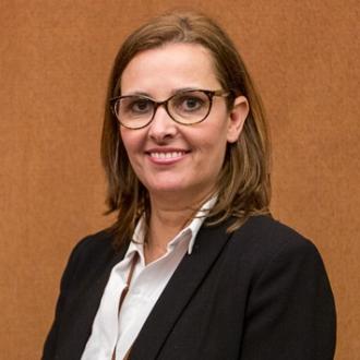 Maite Ruiz Aquerreta de Mediación Navarra