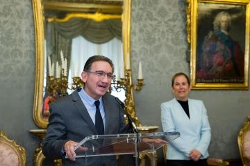 20170616-Convenio-Marco-Obra-Social-la-Caixa-y-Gobierno-Navarra---Giró