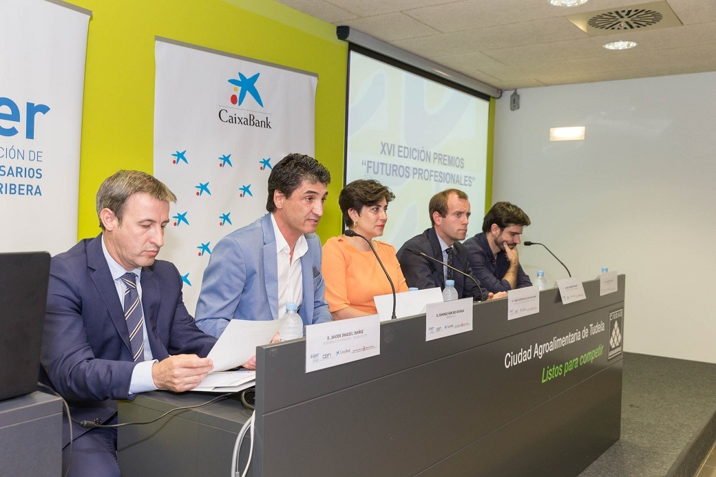 AER FUTUROS PROFESIONALES 2