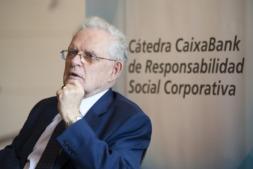 AntonioArgandoña-Catedra-CaixaBank-1