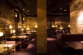 Bascook - restaurante 4