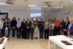 Fundacion-Navarra-Excelencia-Patronato-Foto-Grupo