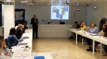 Fundacion-Navarra-Excelencia-Patronato-Jornada1