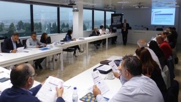 Fundacion-Navarra-Excelencia-Patronato-Jornada2