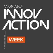 Innovaction week logo