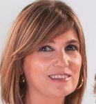 Laura Sandua 2