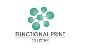 Logo Functional Print