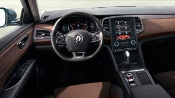 Renault-Talisman-2016-3
