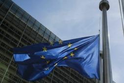 """""""EUROPA+CERCA"""" facilita a empresas navarras su participación en el programa H2020."""
