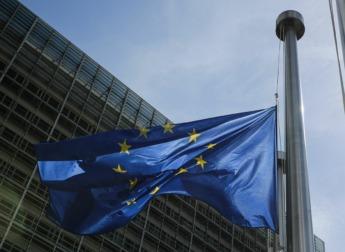 Nuestros expertos analizan los últimos movimientos en el mercado de divisas del euro y el dólar.