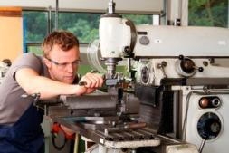 El Servicio Navarro de Empleo-Nafar Lansare confía en lograr la contratación de al menos 250 perceptores de la Renta Garantizada.