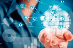 La digitalización ha dejado de ser una opción para las empresas que quieran garantizarse su futuro.