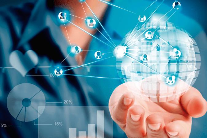 La convocatoria de las ayudas a la digitalización de las PYMEs navarras está abierta hasta el 18 de agosto.