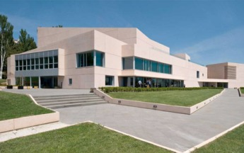 museo-universidad-navarra