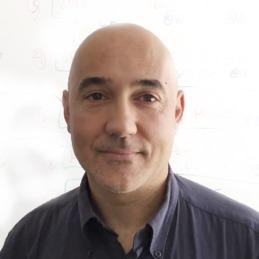 Pedro Latasa López de ATECNA