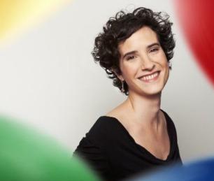 Anais-Perez-Figueras-Comunicacion-Google-2